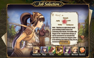 JOB_Selection-04.jpg