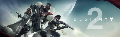 Destiny 2 - Destiny 2 esquisse son gameplay