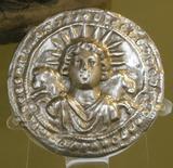Emblème de Sol Invictus