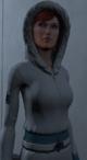 Lilith en agent du Conseil