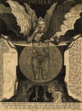 L'Histoire des Enfers