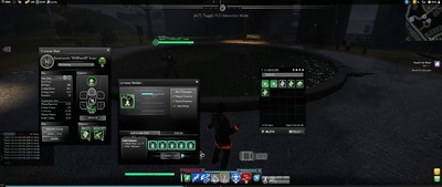 Equipment - Upgrade