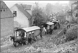 Caravane Tzigane