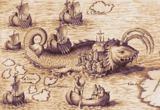 L'Aspidochlon, une cité flottante...