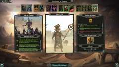 Test de Rise of the Tomb Kings, premier DLC de Total War : Warhammer 2