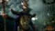 Image de Total War Warhammer II #123277
