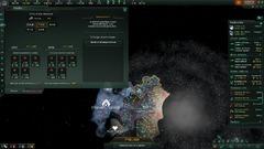 Le marché intergalactique