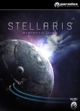 Image de Stellaris #126013