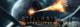 Image de Stellaris #129405