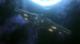 Juggernaut3Grand