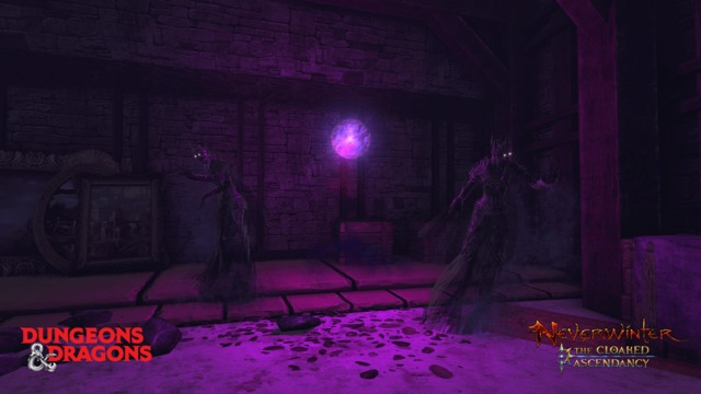 Images de Neverwinter: Shroud of Souls