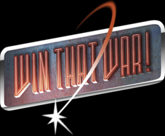 logo-WinThatWar.png