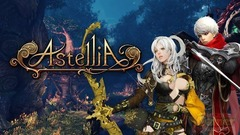 Astellia Royal se lance sur Steam en version simplifiée – et remplace Astellia