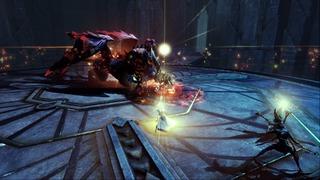 Astellia_Gameplay_Screenshot1.jpg