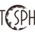 LostSphear logo D