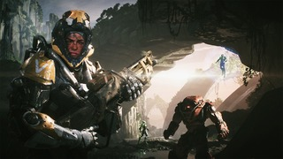 ANTHEM_part2_screenshot_v7.jpg