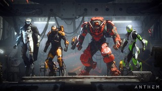 anthem-screenshot-launch-05.jpg.adapt.crop16x9.818p.jpg