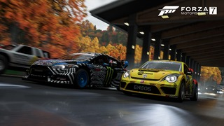 ForzaMotorsport7Assets ForzaMotorsport7 Rreview 02 FallRacing WM 3840x2160