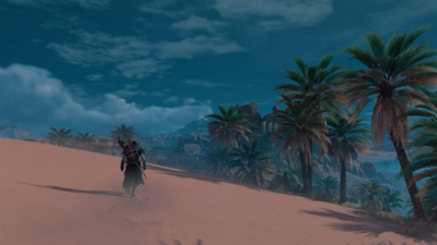 03-test-xboxygen-assassin_s_creed_origins.png