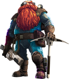 Dwarf_Scout_SMALL.png