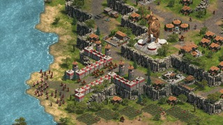 Age of Empire: Definitive Edition se lancera le 20 février