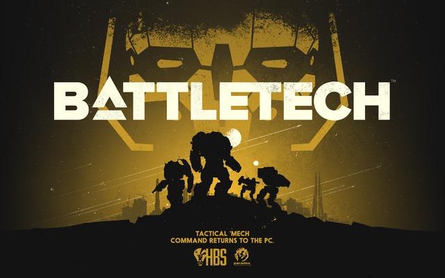 Image de BattleTech