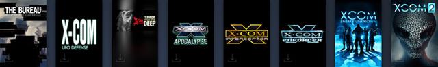 Image de XCOM 2