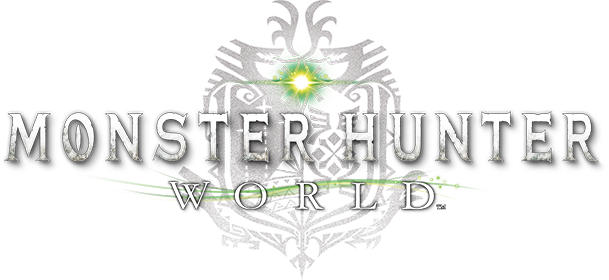 Monster_Hunter_World_Logo.png