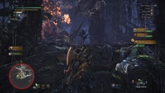 MonsterHunter World 20180121142209