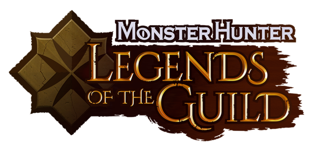 monster-hunter-legends-of-the-guild-logo.png