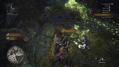 MonsterHunter World 20180118204933