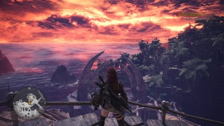 MonsterHunter World 20180116211924