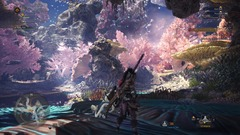 MonsterHunter World 20180124162229