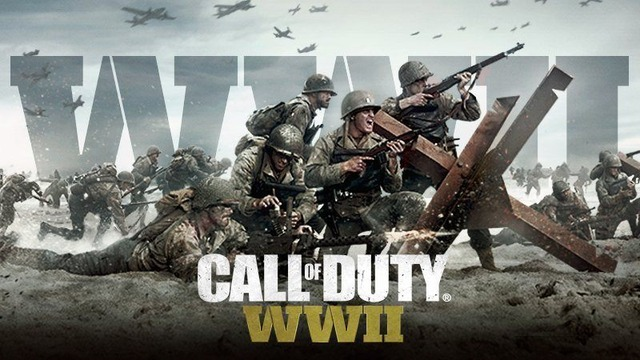 Image de Call of Duty: WWII