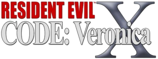 resident_evil_code_veronica_x_logo.png
