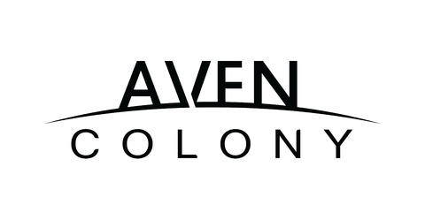 AvenColony_logo_black.png
