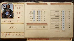 Test de Pathfinder Kingmaker