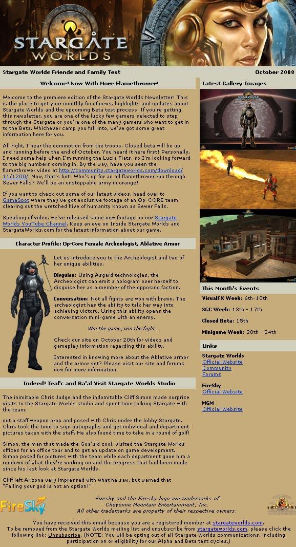 Newsletter-SGW-1