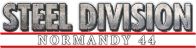 Steel Division : Normandy 44 - Le savoir-faire d'Eugen Systems