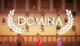 Image de Domina #125503
