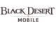Logo de Black Desert Mobile