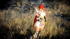 Pearl Abyss Showcase : Black Desert Mobile, une « recréation » de Black Desert