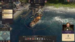 Anno1800Preview2019-1-26-2-55-40.jpg