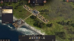 Anno1800Preview2019-1-12-8-41-20.jpg