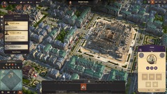 Anno1800Preview2019-1-26-2-48-22.jpg