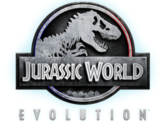 Test du DLC de Jurassic World Evolution - Les secrets du Dr. Wu