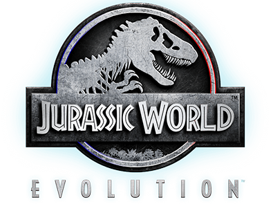 Test de Jurassic World Evolution