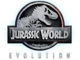 Image de Jurassic World Evolution #131364