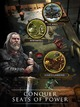 Images de Game of Thrones Conquest