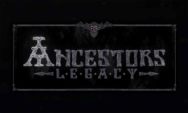 Ancestors-Legacy.jpg